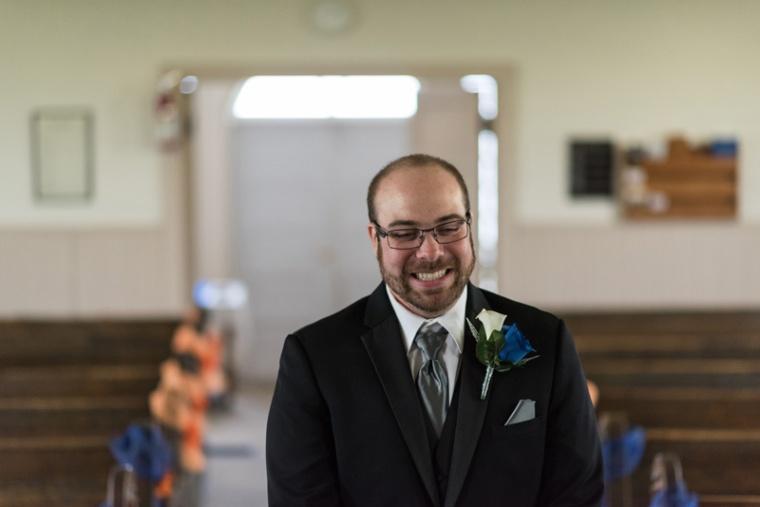 A & K Wedding-163.jpg