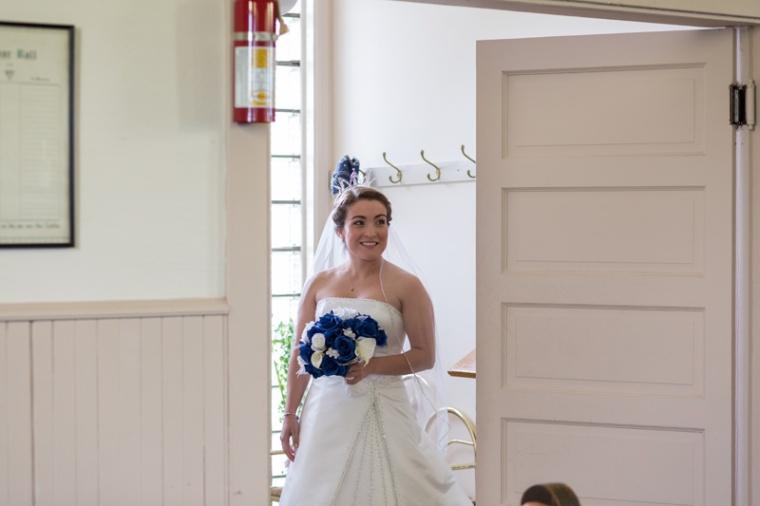 A & K Wedding-168.jpg