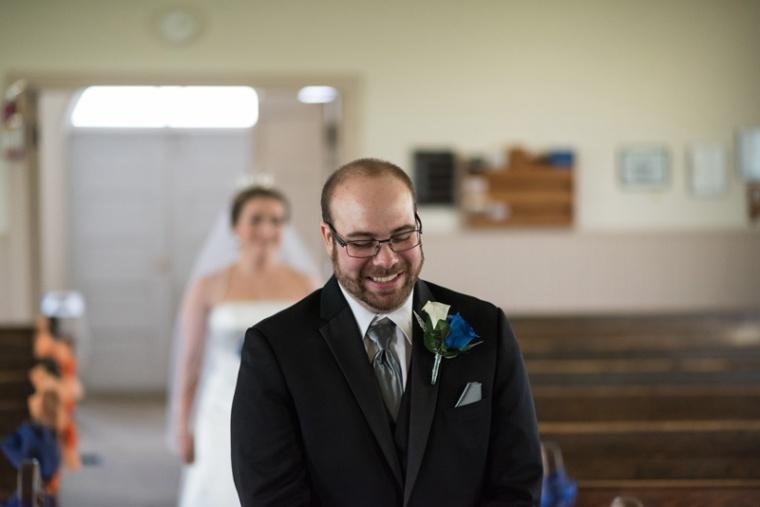 A & K Wedding-175.jpg
