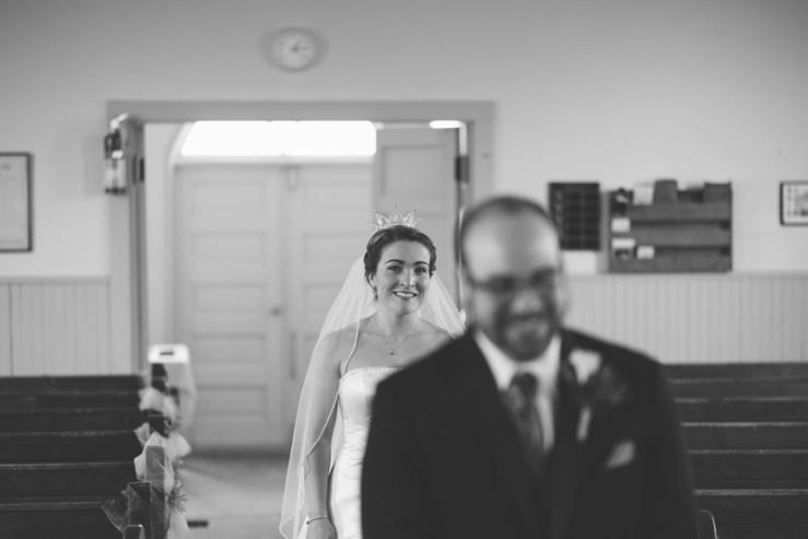A & K Wedding-178.jpg