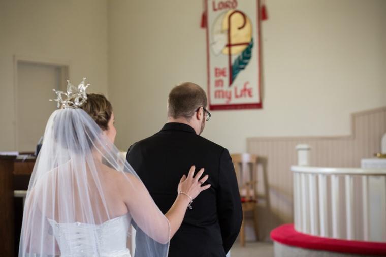 A & K Wedding-180.jpg