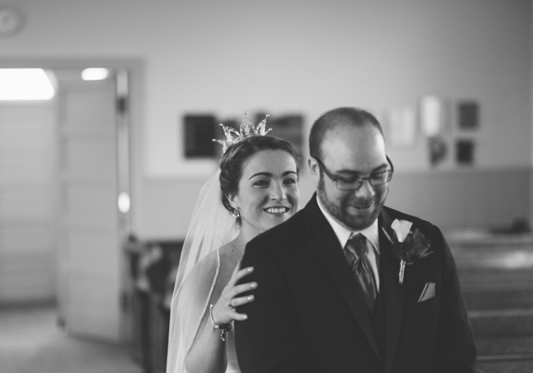 A & K Wedding-184.jpg