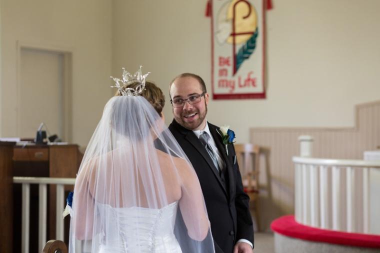 A & K Wedding-187.jpg