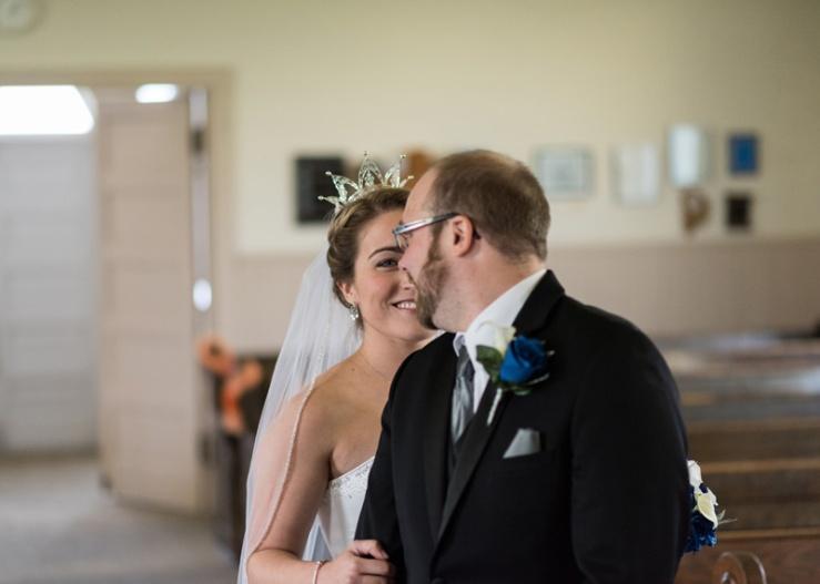 A & K Wedding-188.jpg