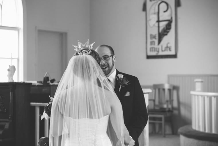A & K Wedding-190.jpg