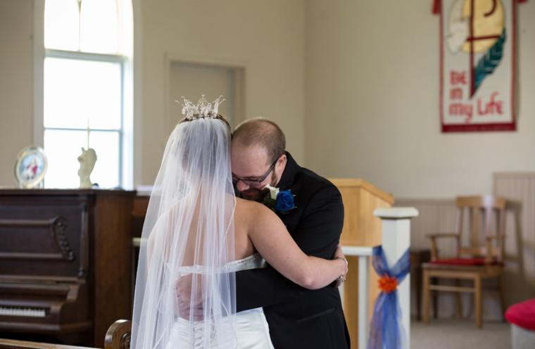 A & K Wedding-194.jpg
