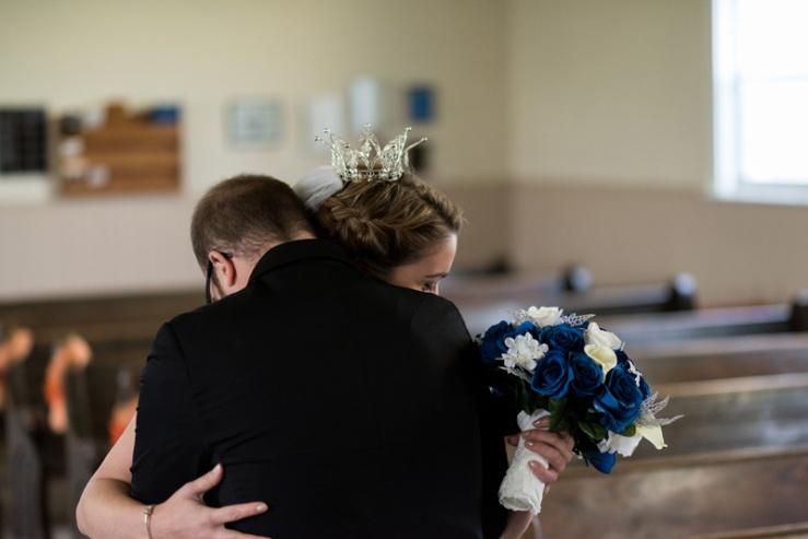 A & K Wedding-197.jpg