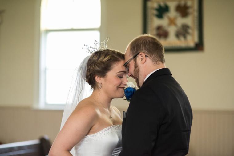 A & K Wedding-210.jpg