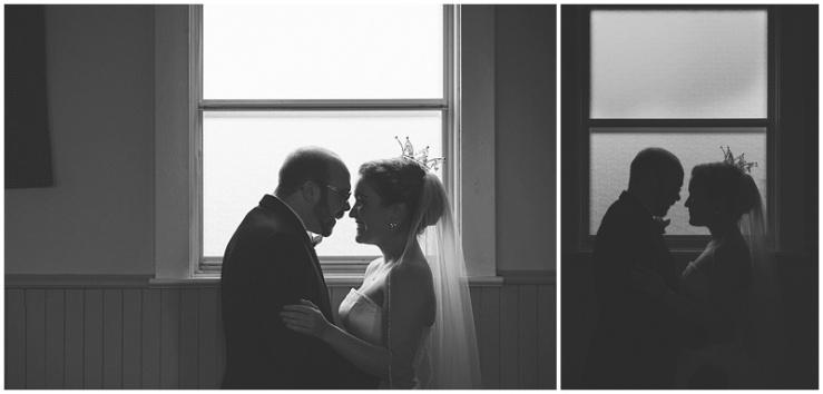 A & K Wedding-211.jpg