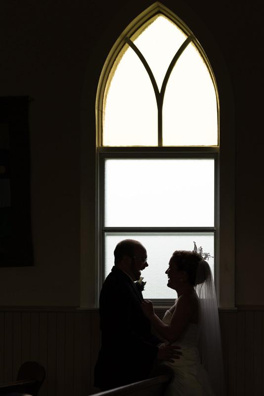 A & K Wedding-228.jpg
