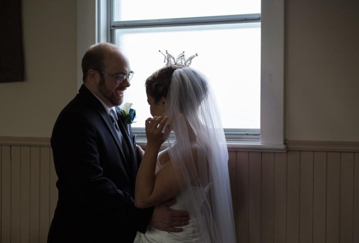 A & K Wedding-232.jpg