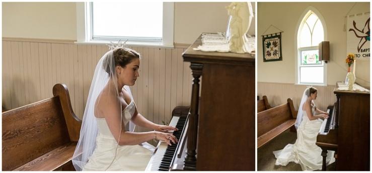 A & K Wedding-233.jpg