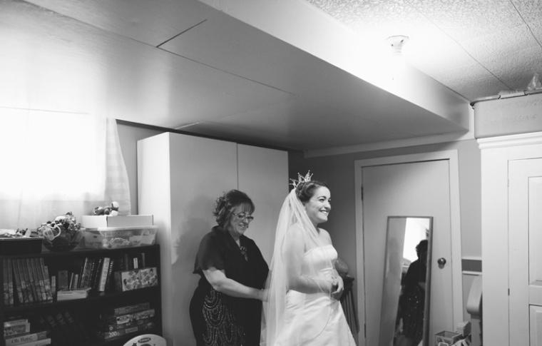 A & K Wedding-24.jpg
