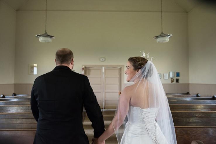 A & K Wedding-270.jpg