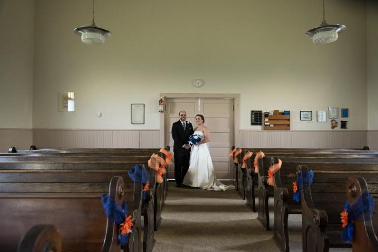 A & K Wedding-272.jpg