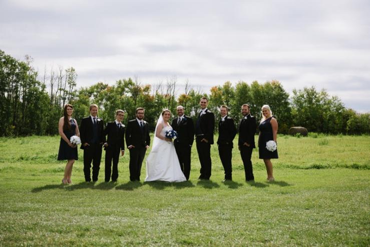 A & K Wedding-276.jpg