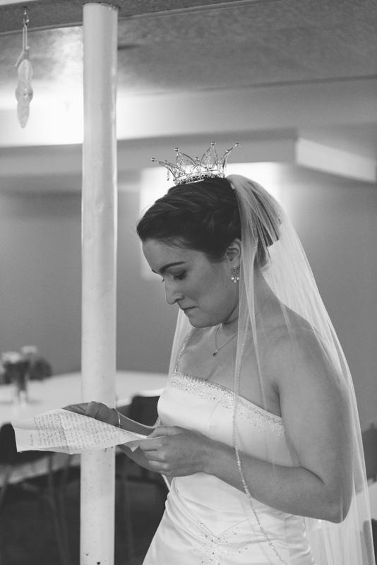 A & K Wedding-290.jpg