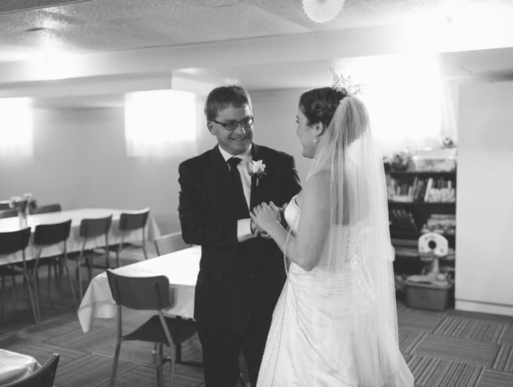 A & K Wedding-298.jpg