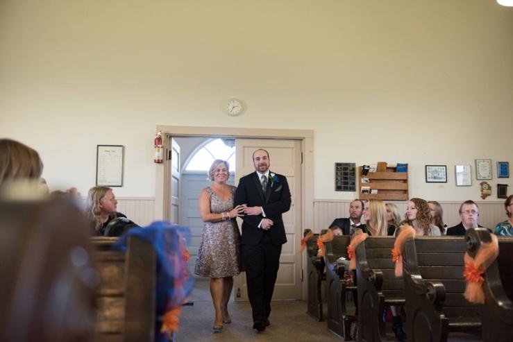 A & K Wedding-354.jpg