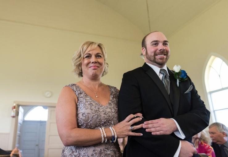 A & K Wedding-358.jpg