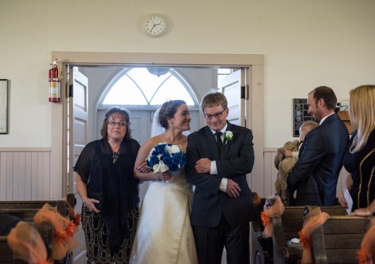 A & K Wedding-368.jpg