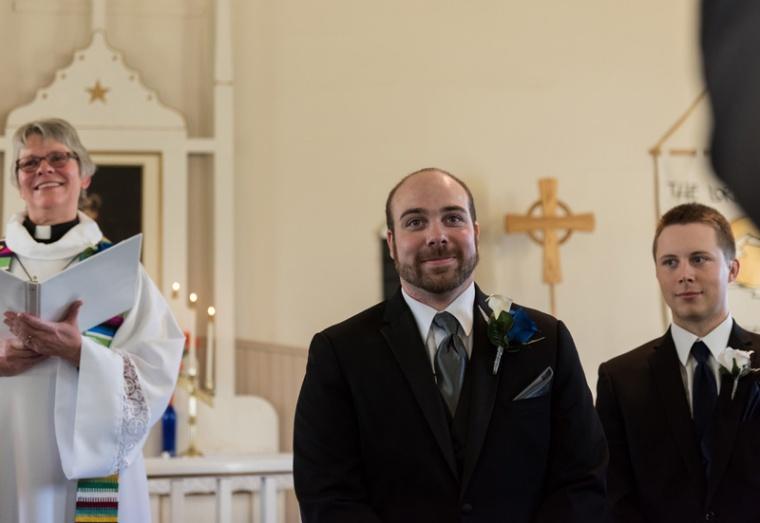 A & K Wedding-371.jpg