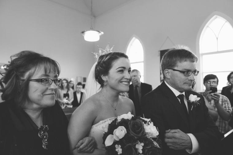 A & K Wedding-377.jpg