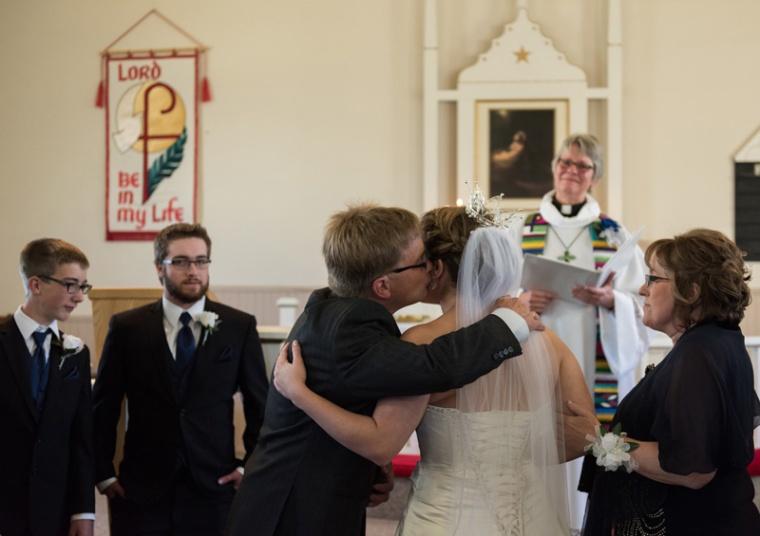 A & K Wedding-378.jpg