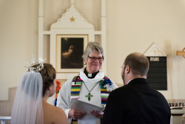 A & K Wedding-384.jpg