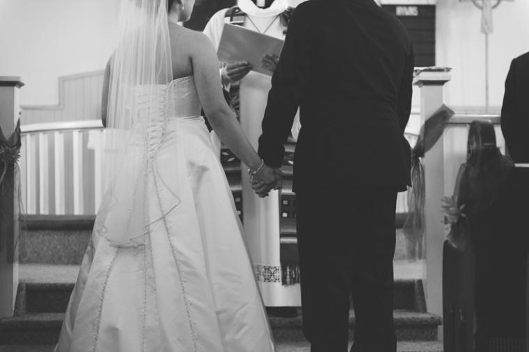 A & K Wedding-386.jpg