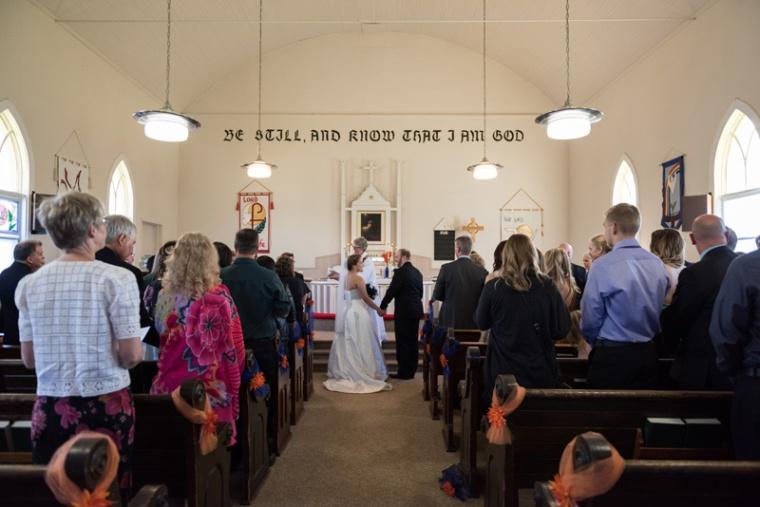 A & K Wedding-388.jpg