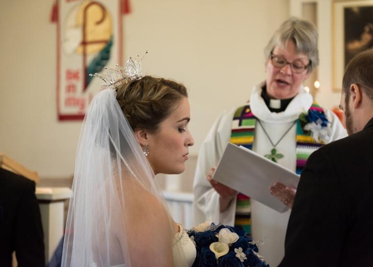 A & K Wedding-393.jpg
