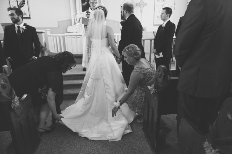A & K Wedding-408.jpg