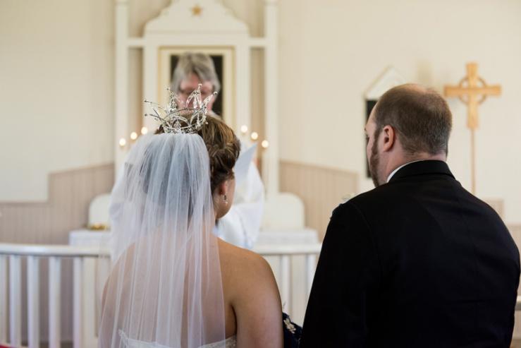 A & K Wedding-409.jpg