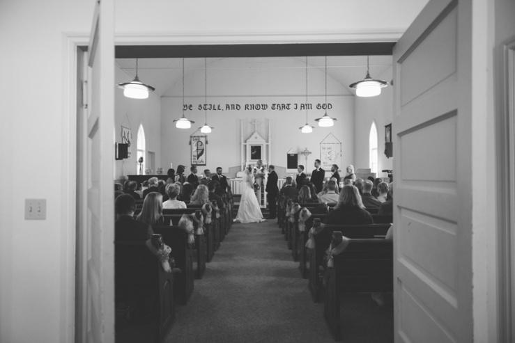 A & K Wedding-422.jpg