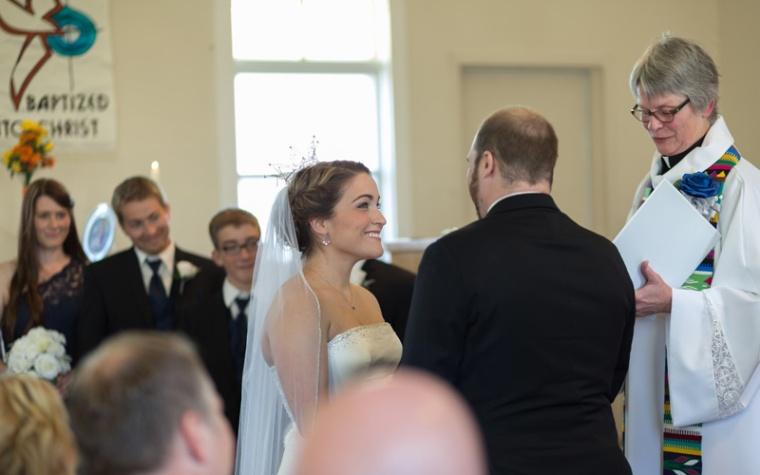 A & K Wedding-448.jpg