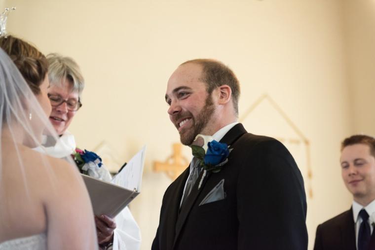 A & K Wedding-449.jpg