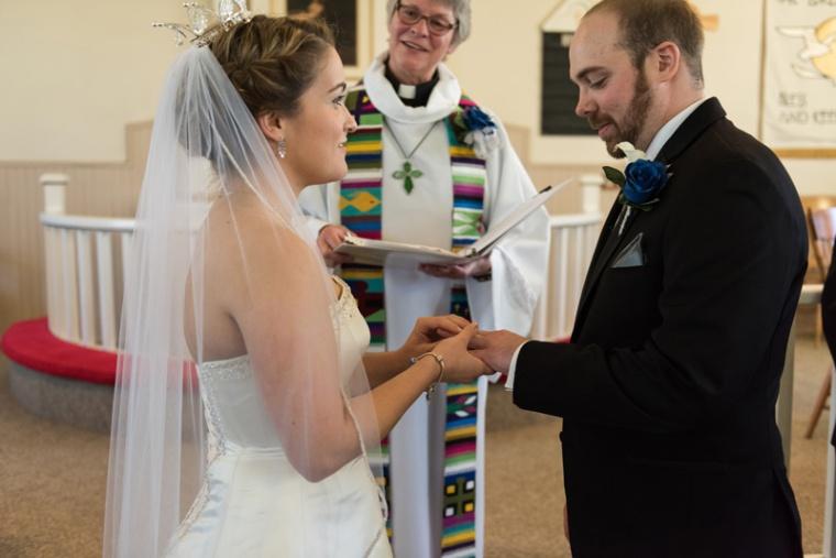 A & K Wedding-469.jpg