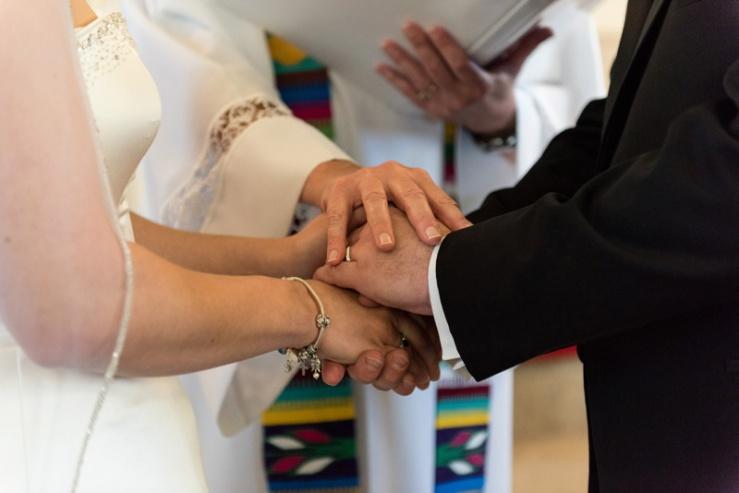 A & K Wedding-474.jpg