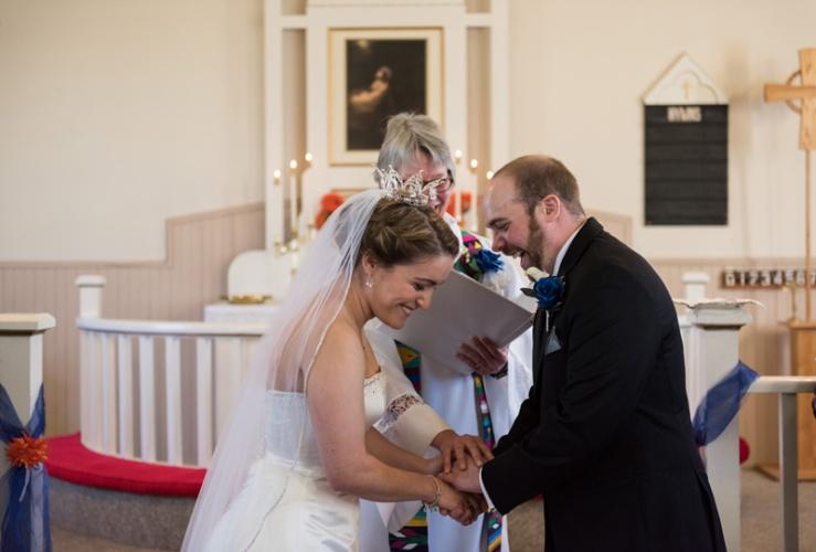 A & K Wedding-477.jpg