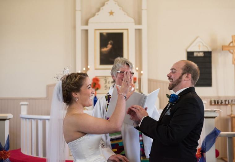 A & K Wedding-482.jpg