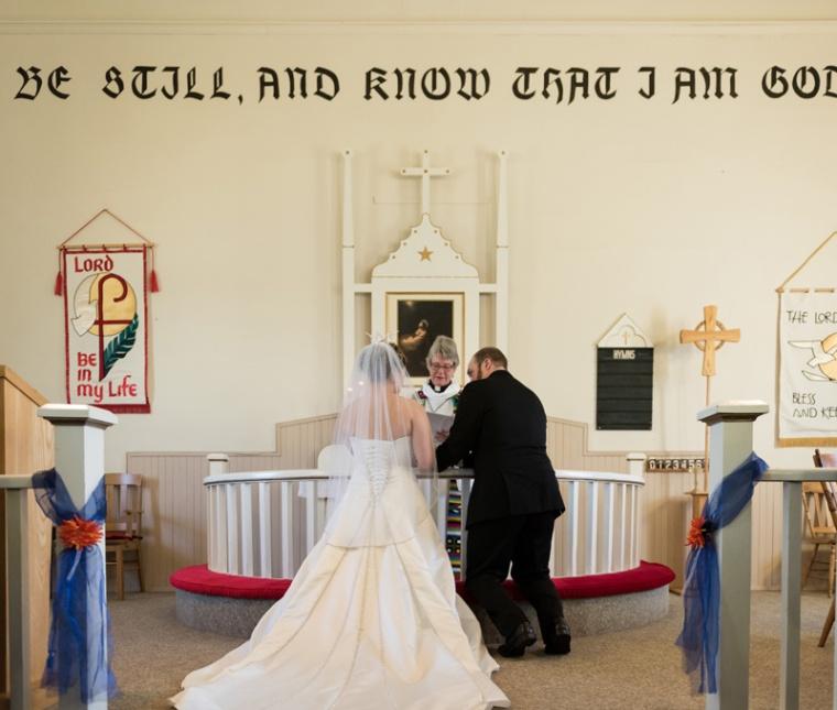 A & K Wedding-493.jpg