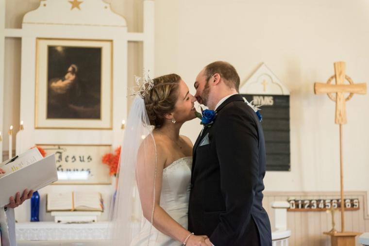 A & K Wedding-530.jpg