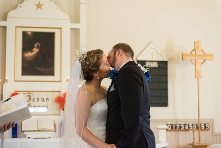 A & K Wedding-534.jpg