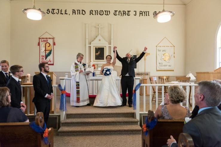 A & K Wedding-543.jpg