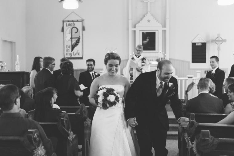 A & K Wedding-548.jpg