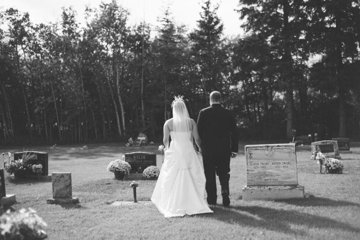 A & K Wedding-676.jpg