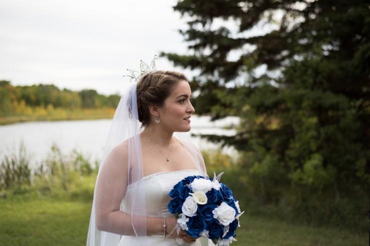 A & K Wedding-688.jpg