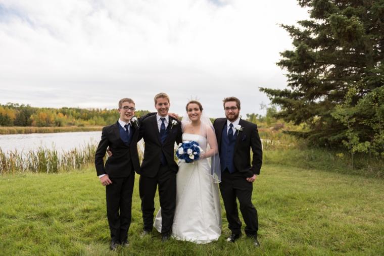 A & K Wedding-728.jpg