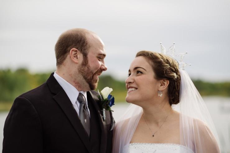 A & K Wedding-753.jpg